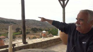 Θετικά τα πρώτα μηνύματα από την εκδίκαση της προσφυγής για το Υβριδικό