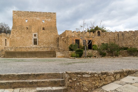 Με αυστηρούς κανόνες οι επισκέψεις στους αρχαιολογικούς χώρους