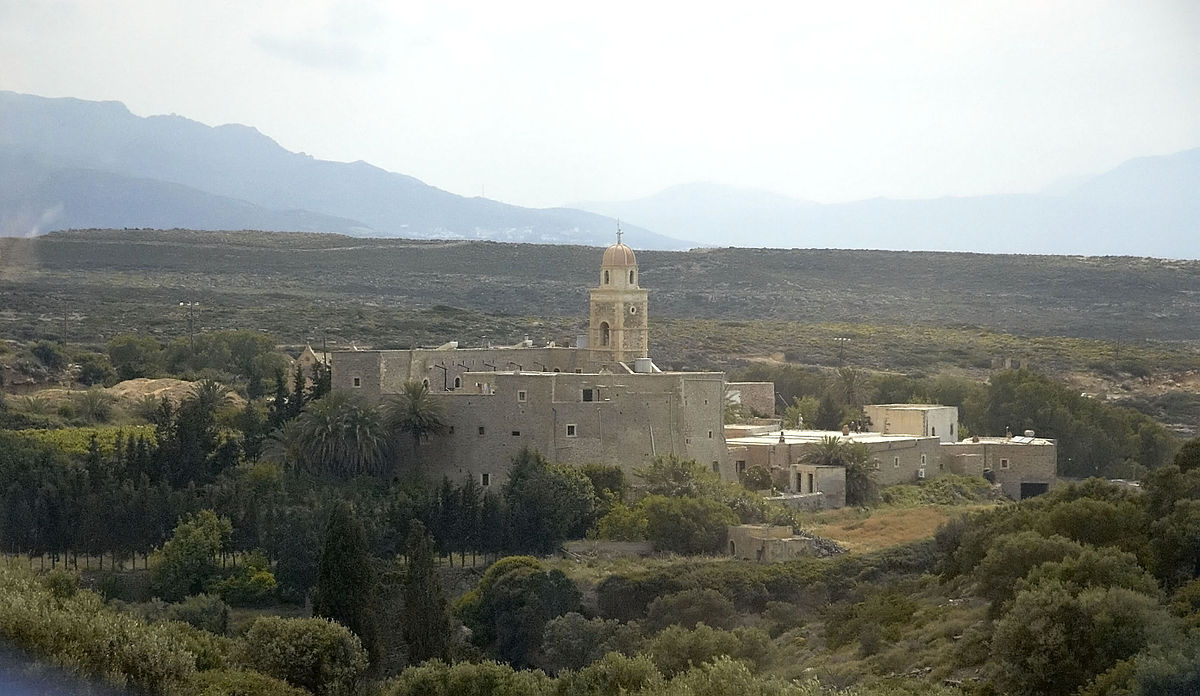 1200px-Crete_Moni_Toplou_A