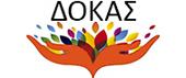 dokas_logo