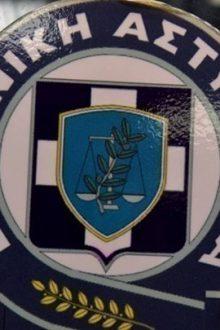 Δημιουργία χώρου κράτησης κρατουμένων θετικών στον COVID-19 ζητά η Ένωση Αστυνομικών Υπαλλήλων Λασιθίου
