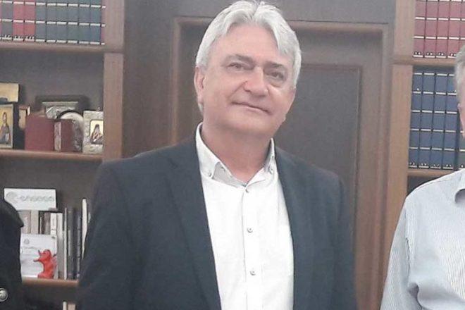 Νίκος Κραμανωλάκης: Παρατηρήσεις επί των παρατηρήσεων