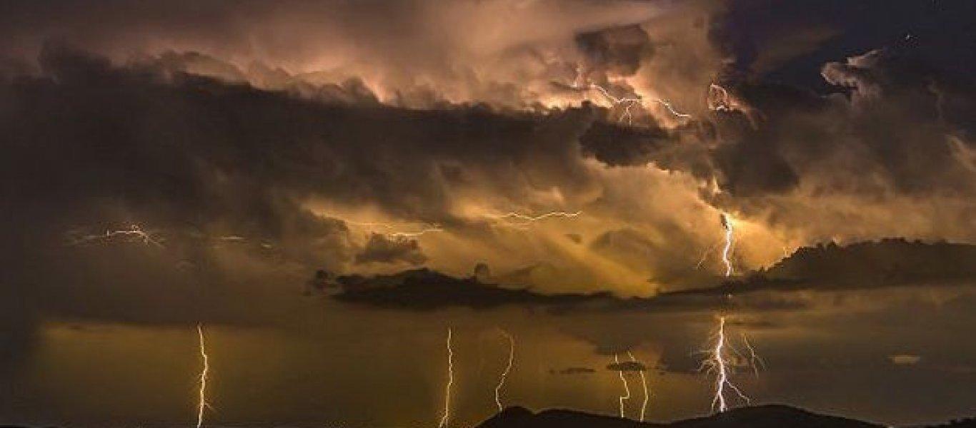 καταιγίδες 56