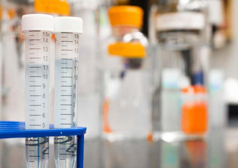 Υψηλή συγκέντρωση ιικού φορτίου στα λύματα της Σκοπής. Σχεδόν μη ανιχνεύσιμο σε Σητεία – Παλαίκαστρο